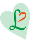 L-heart_and_backgroundheart_logo